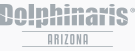 Dolphinaris Arizona Logo